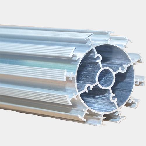 創新鋁合金散熱器,采用不一樣的散熱器生產方式