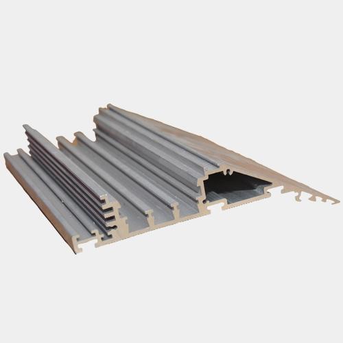 江蘇鋁散熱器ZG05