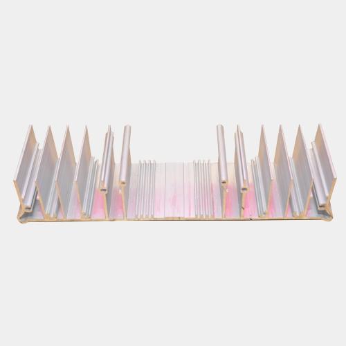 江蘇鋁散熱器ZG11