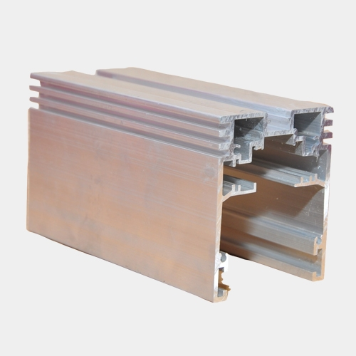江蘇鋁散熱器ZG12