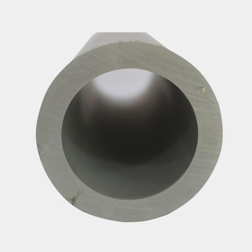 江蘇散熱器鋁型材